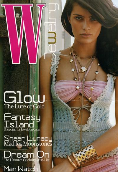 Verdura-Jewelry-Criss-Cross-Cuff-Torsade-Bangle-W-Fall-2004