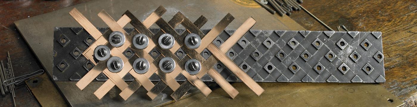 Verdura-Jewelry-Criss-Cross-Cuff-Workshop-Banner