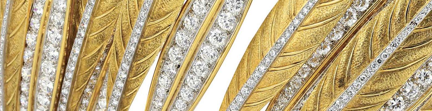 Verdura-Jewelry-Whitney-Tiara-1957-Banner