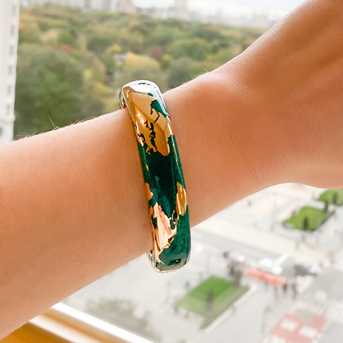 Day Bangle for web
