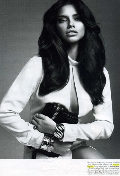 Verdura-jewelry-Constellation-Bracelet-W-Magazine-March-2011