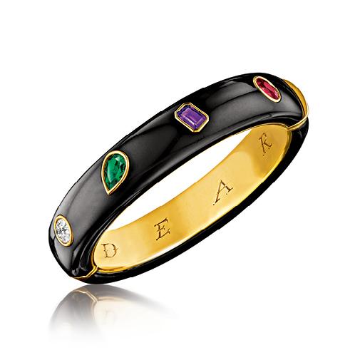 Verdura-Jewelry-DEAR-Bracelet-Gold-Jade