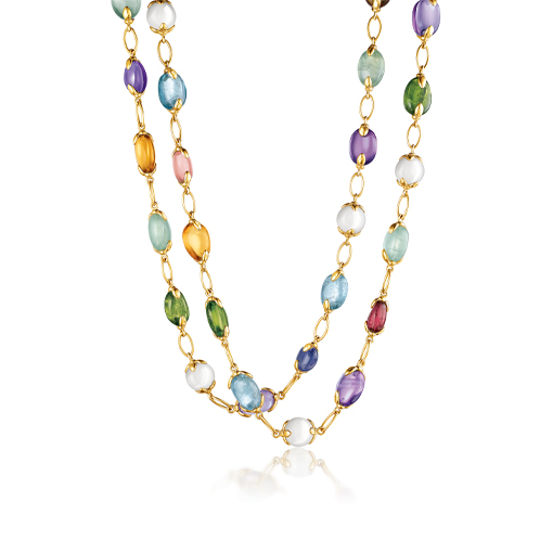 Verdura-Jewelry-Fulco-Necklace-Gold