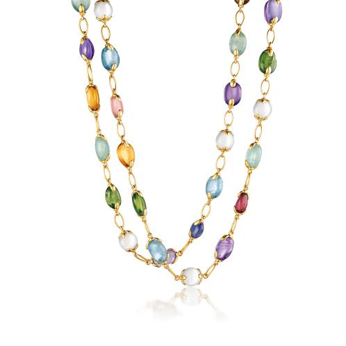 Verdura-Jewelry-Fulco-Necklace-Gold