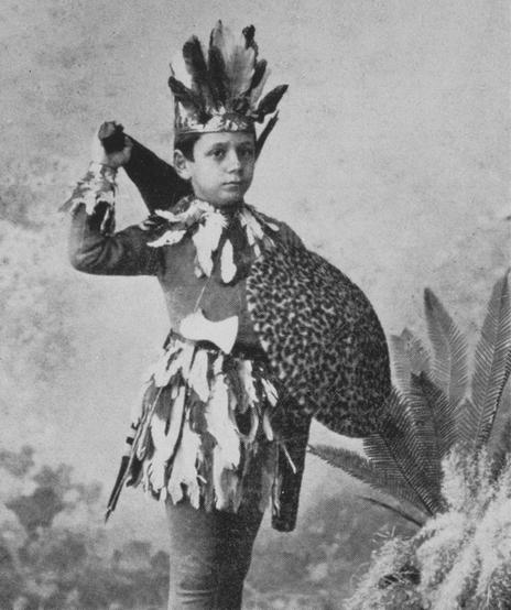 Verdura-Jewelry-Fulco-di-Verdura-1907-Portrait