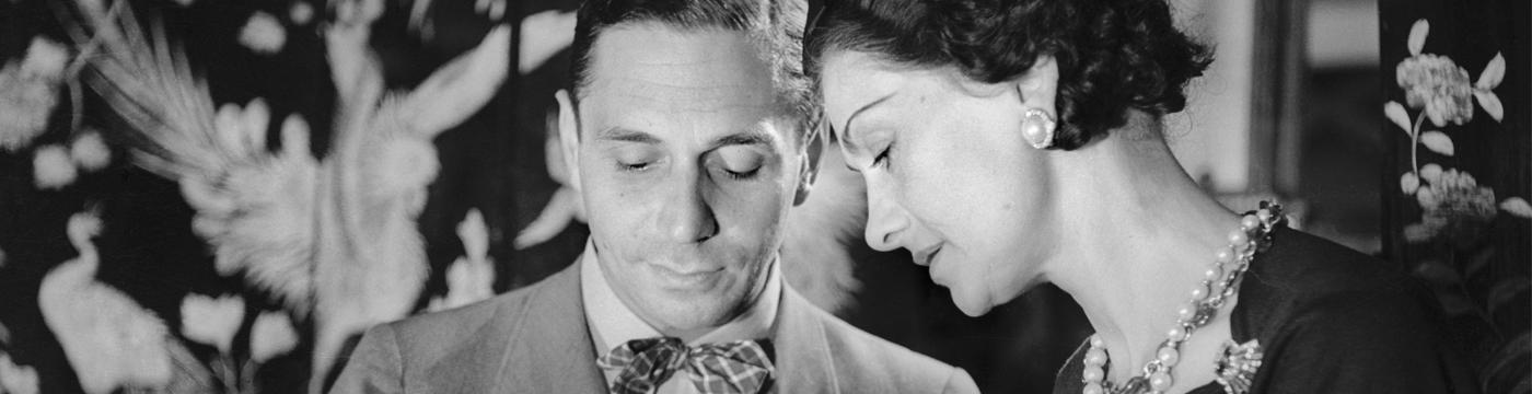 Verdura-Jewelry-Fulco-di-Verdura-Coco-Chanel-1937-Banner