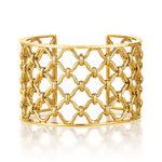 Verdura-Jewelry-Kensington-Cuff-Gold-1-150x150