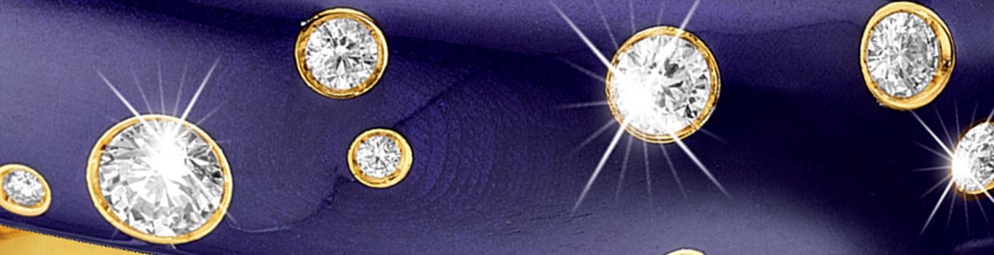 Verdura-Jewelry-Night-Bangle-Banner