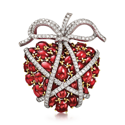 Wrapped Heart Brooch_Ruby_07_REV-14_web