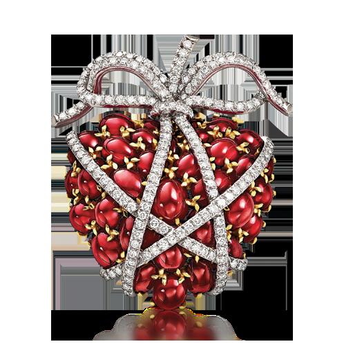 Wrapped Heart Brooch_Ruby_07_REV-14_web
