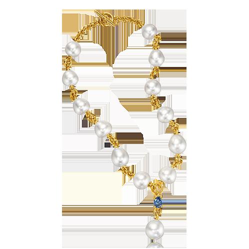 Y Necklace_Pearl & Sapphire_07_REV-15_web