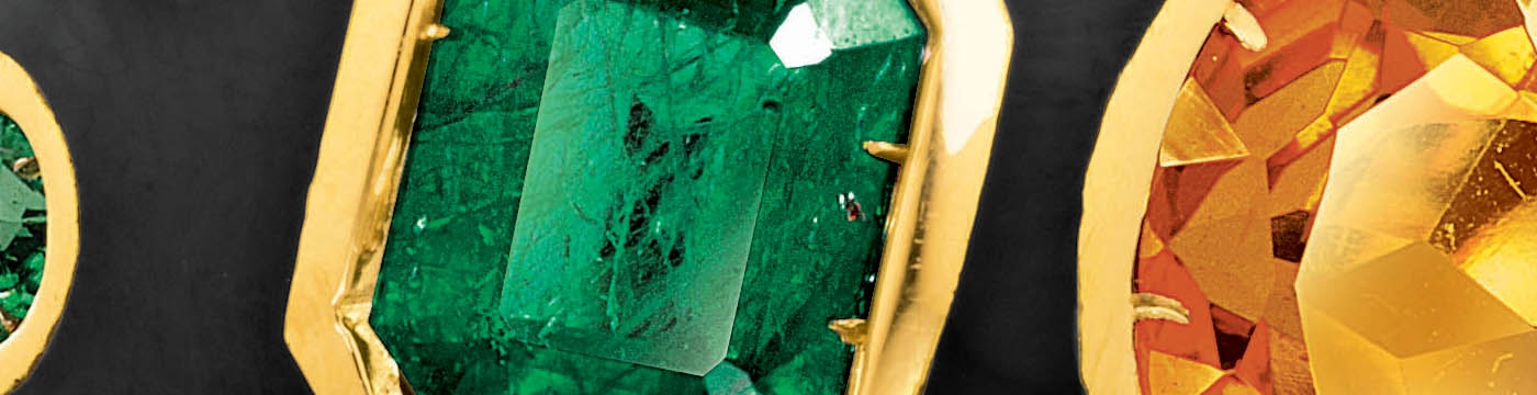 Verdura-Jewelry-Fulco-Earclip-1_1400x360_acf_cropped