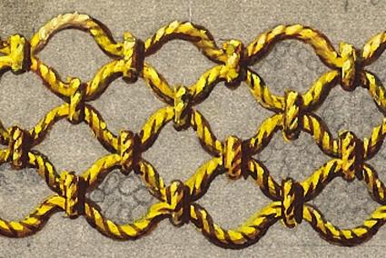 Verdura-Jewelry-Kensington-Bracelet-Sketch-Banner_425x284_acf_cropped
