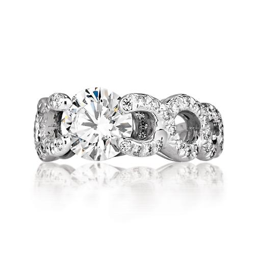 Verdura-Jewelry-Criss-Cross-Ring