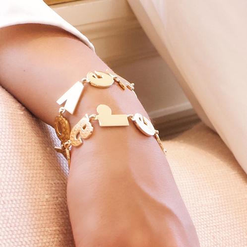 ILY Bracelet for web
