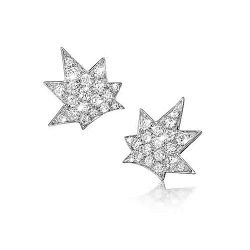 Verdura-Jewelry-Stardust-Earclips-Diamond-2018