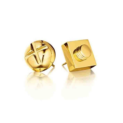 Verdura-Jewelry-Nut-and-Bolt-Earrings-Gold-2018-1_498x498_acf_cropped