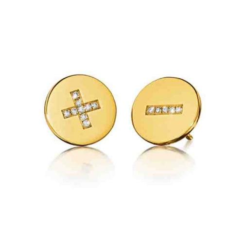 Verdura-Jewelry-Plus-and-Minus-Earrings-Gold-Diamond-2018-1_498x498_acf_cropped