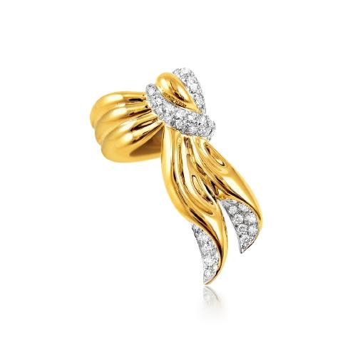 Bowknot-Ring_Gold-Diamond_13_web_1_498x498_acf_cropped