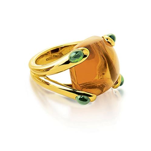 Verdura-Jewelry-Candy-Ring-Citrine-08-1_498x498_acf_cropped