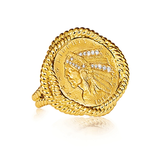 Verdura-Jewelry-Coin-Ring-Gold-Diamond_498x498_acf_cropped