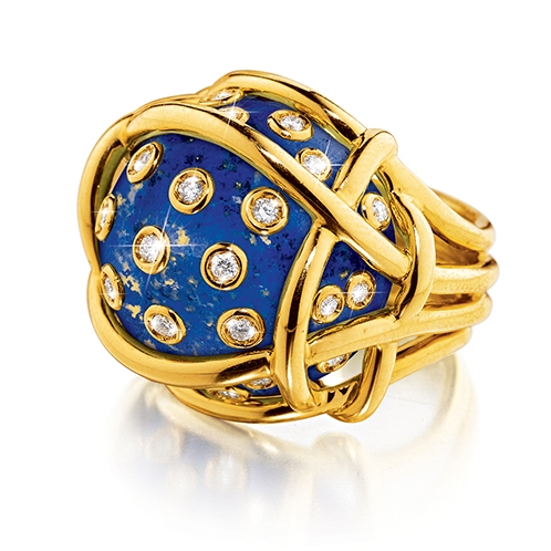 Verdura-Jewelry-Polka-Dot-Ring-Lapis-Diamond-Gold_498x498_acf_cropped-1