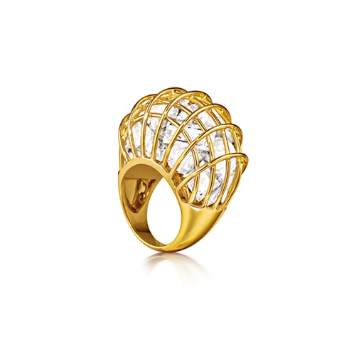 Verdura-Jewelry-Caged-Ring-Gold-Rock-Crystal-1_498x498_acf_cropped