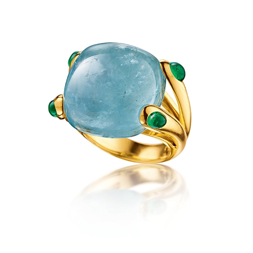 Verdura-Jewelry-Candy-Ring-Aquamarine-Emerald-Gold_498x498_acf_cropped