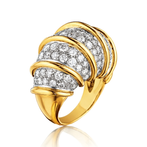 Verdura-Jewelry-Cornetti-Ring-Gold-Diamond_498x498_acf_cropped