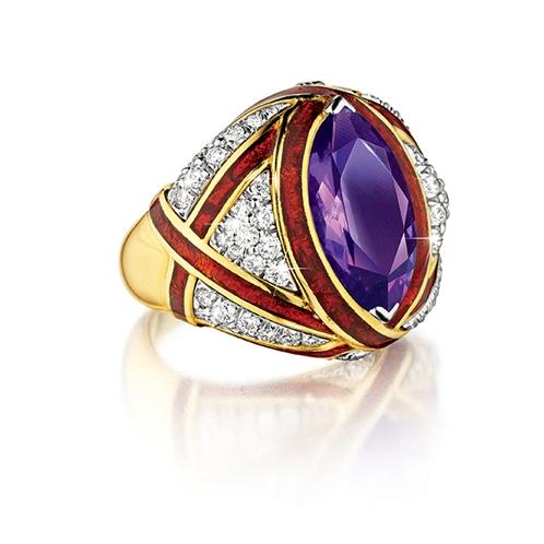 Verdura-Jewelry-Crossover-Ring-Amethyst-Diamond-Enamel_498x498_acf_cropped