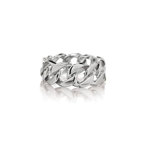 Verdura-Jewelry-Curb-Link-Jewelry-White-Gold_498x498_acf_cropped