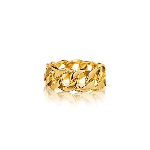 Verdura-Jewelry-Curb-Link-Ring-Gold-2_498x498_acf_cropped