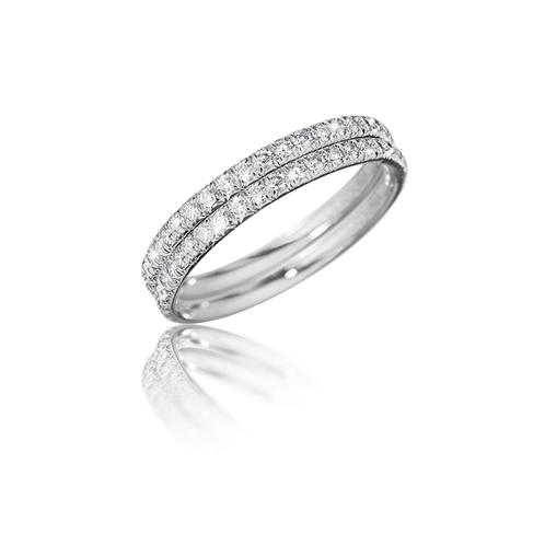 Verdura-Jewelry-Double-Lace-Band-Ring-Diamond-Platinum_498x498_acf_cropped