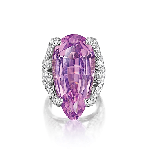 Verdura-Jewelry-Eight-Blades-Ring-Kunzite_498x498_acf_cropped