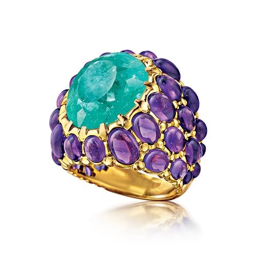 Verdura-Jewelry-Mosaic-Ring-Paraiba-Amethyst-1_498x498_acf_cropped