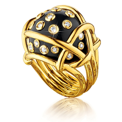 Verdura-Jewelry-Polka-Dot-Ring-Black-Jade-Diamond-Gold_498x498_acf_cropped