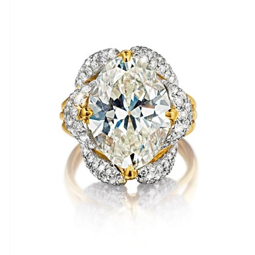 Verdura-Jewelry-Ribbon-Ring-Diamond-Gold_498x498_acf_cropped