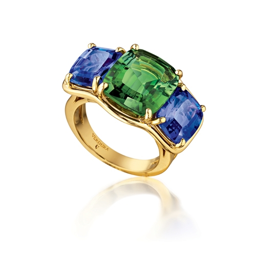 Verdura-Jewelry-Three-stone-Ring-Tourmaline-tanzanite_498x498_acf_cropped