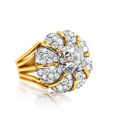 Verdura-Jewelry-Turban-Ring-Diamond-Gold_498x498_acf_cropped