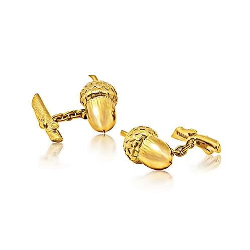 Acorn-Cufflinks_Gold_19_498x498_acf_cropped