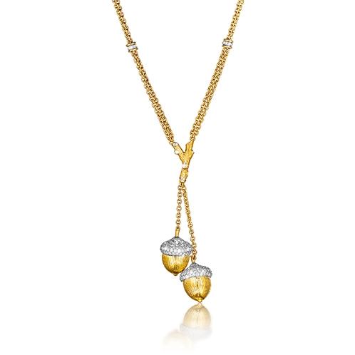 Acorn-Lariat-Necklace_Gold-Diamond_19_498x498_acf_cropped
