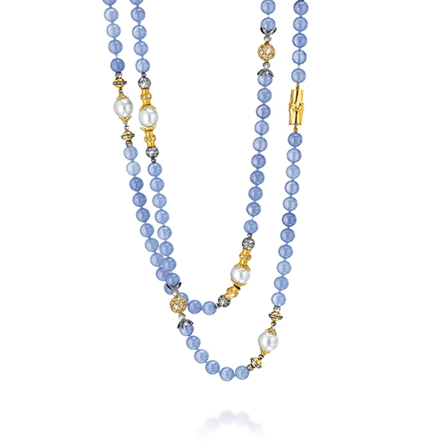 Byzantine-Bead-Necklace_Chalcedony-Pearl_19_498x498_acf_cropped