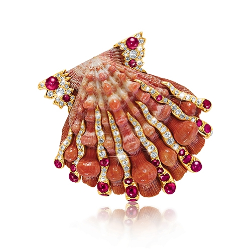 Lions-Paw-Shell-Brooch_Ruby_19_498x498_acf_cropped
