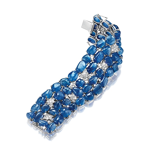 Stardust-Bracelet_Sapphire_19_498x498_acf_cropped