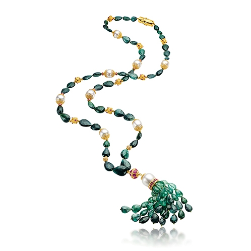 Tassel-Necklace_Green-Tourmaline-Pearl-Ruby_19_498x498_acf_cropped