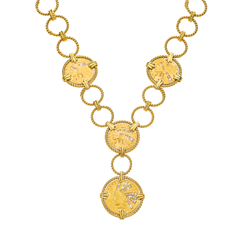 Thirty Buck Necklace_Gold-Diamond_LESS LINKS_20