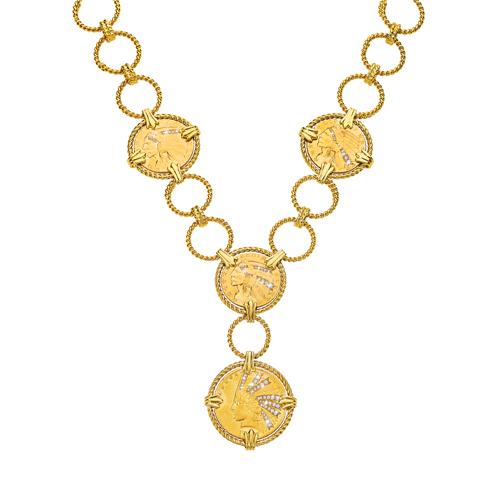 Thirty Buck Necklace_Gold-Diamond_LESS LINKS_20