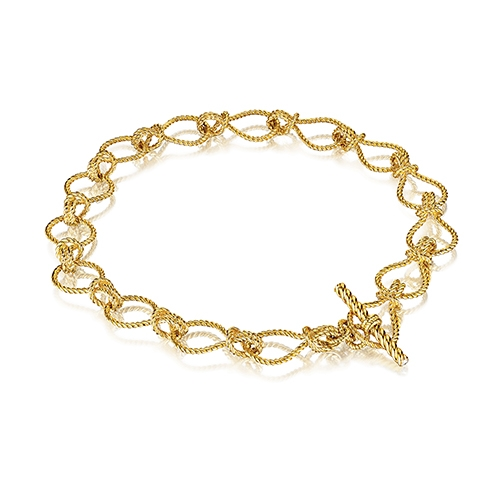Toggle-Necklace_Gold-Rope_ROUND_19_498x498_acf_cropped