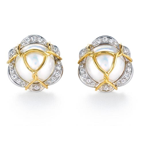 Diana-Earclips_498x498_acf_cropped