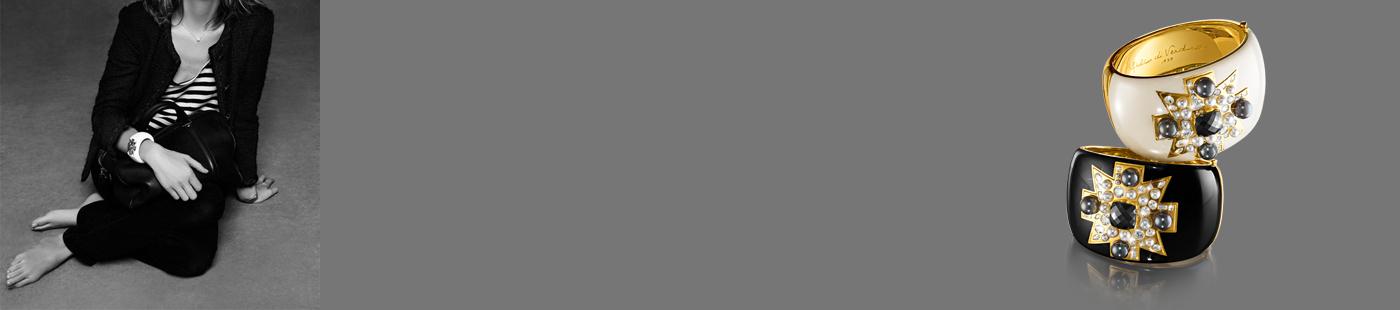 CUFFS-BANNER-1_1400x310_acf_cropped